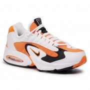 Обувки NIKE - Air Max Triax CT1276 800 Magma Orange/Black/White