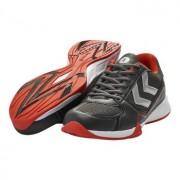 Pantofi Sport hummel AEROSPEED 2.0