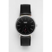 Casio - Часовник LTP.E148L.1AEF