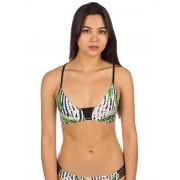 Body Glove Samoa Mina Bikini Top : black - Size: Extra Small