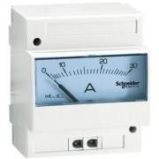 Scala Pentru Amp 16030 Ti 75A 16033 - Schneider Electric