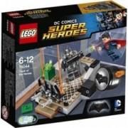 Set de constructie Lego Clash Of The Heroes