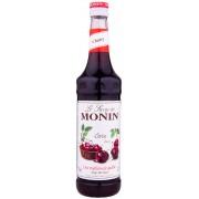 Monin Cherry Sirop 0.7L