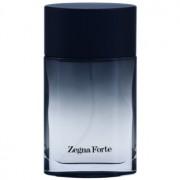 Ermenegildo Zegna Zegna Forte eau de toilette para hombre 50 ml