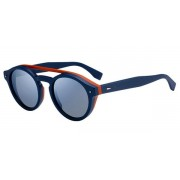 Fendi FF M0017/S Sunglasses PJP/2Y