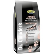 Best Choice Junior Sensitive Salmon & Rice All Breed 12.5kg