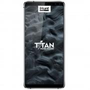 Titan P6000 Power Dual Sim 16GB 3G Negru IHUNT