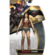 NJCroce Action Figure 14.48cm Batman Vs Superman - Wonder Woman (DC 3963)