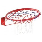 Obruč za košarku Spokey