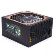 Захранващ блок Zalman ZM650-EBT 80 Plus Gold, 650W, ZM650-EBT_VZ