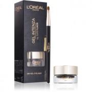 L'Oréal Paris Superliner eyeliner-gel culoare 01 Pure Black 2,8 g