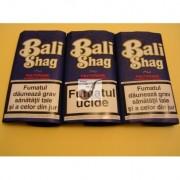 Bali Shag Halfzware