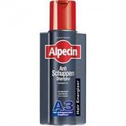 Alpecin Cuidado del cabello Shampoo Champú activo A3 caspa 250 ml
