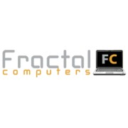 "Baterie Laptop Apple MacBook Pro 15"" A1398 2012 2013 Retina Series originala"