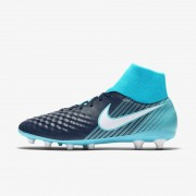 Nike Magista Onda II Dynamic Fit AG-PRO