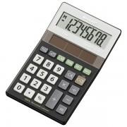 Kalkulator komercijalni 8mjesta Eco Sharp EL-R277 blister 000036057