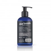 Das Boom Industries West Indies Everything Wash 236 mL / 7.98 oz Hair Care/Skin Care