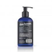 Das Boom Industries West Indies Everything Wash 236 mL / 7.98 oz Hair Care/Skin Care