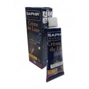 SAPHIR Cirage Crème de Luxe Saphir