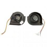 Вентилатор + Heatsink за лаптоп, съвместим с Lenovo Thinkpad T440p (For Integrated Graphics)