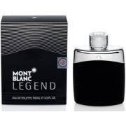 Mont Blanc Legend eau de toilette 200ML spray vapo