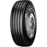 Pirelli FR01T ( 245/70 R17.5 136/134M )