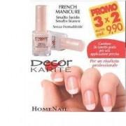 SOCIETA' del KARITE' Srl French Manicure (903976520)