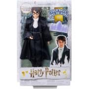 Harry Potter in haine de bal GFG13