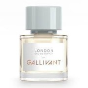 Gallivant London Eau De Parfum Gallivant 30 Ml