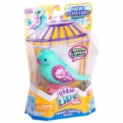 Pasare interactiva Little Live Pets S6 Bird 28350