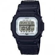 Мъжки часовник Casio G-shock GLS-5600WCL-1E