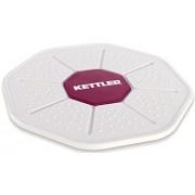 Demisfera echilibru Kettler 40cm