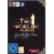 Two Worlds II: Game of the Year Edition, за PC