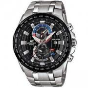 Мъжки часовник Casio Edifice EFR-550D-1AVUEF