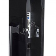 "Dell Monitor Dell P2417H (LED 23,8"" FHD IPS czarny)"