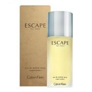 Calvin Klein Escape 50Ml Per Uomo (Eau De Toilette)