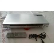 Lecteur DVD Pioneer DV-696AV-S Silver