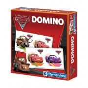 Cars Domino - Clementoni