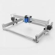 Eleksmaker elekslaser-a3 pro maquina de grabado laser CNC impresora laser