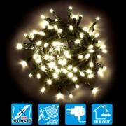 CATENA 180 LED REFLEX CON CONTROLLER BIANCO CALDO LEDTLE-LED301817