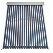 Panou solar cu 30 tuburi vidate heat pipe Sontec SPA-S58/1800A
