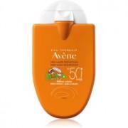 Avène Sun Kids reflexo solar para crianças SPF 50+ 30 ml