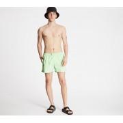 FILA Sho Swim Shorts Green Ash