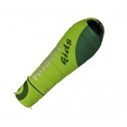 dormit sac Husky copii Magic verde