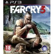 PS3 Far Cry 3