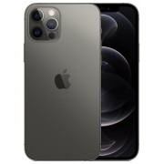 Apple iPhone 12 Pro 256GB
