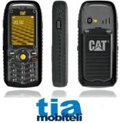 Mobitel Caterpillar Cat B25