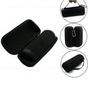 Zipper Travel Portable Hard Case Bag Box for JBL Flip 3 Bluetooth Speaker SZ1222
