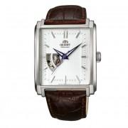 ORIENT FDBAD005W Мъжки Часовник