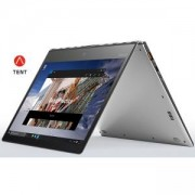 Лаптоп Lenovo Yoga 900s 12.5 инча QHD (2560 x 1440) IPS Touch, m7-6Y75 up to 3.1GHz, 8GB, 512GB SSD, Silver 80ML008MBM
